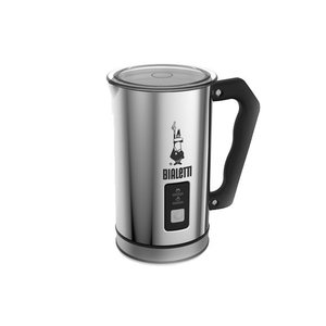 BIALETTI  Milk frother electric Capuchino, Machiato