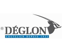 DéGLON