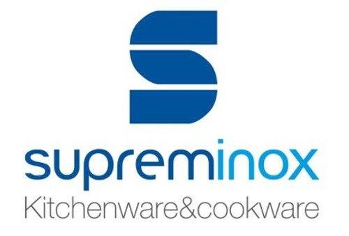 SUPREMINOX