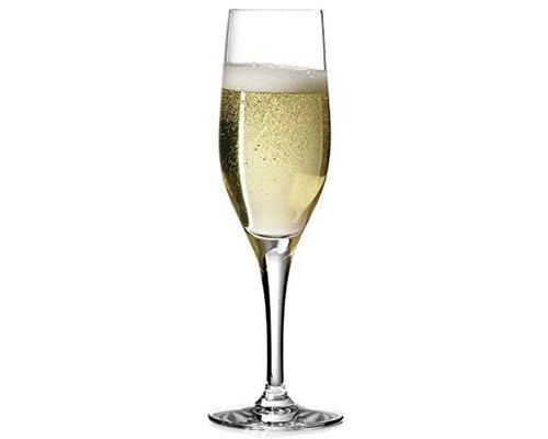 CHEF & SOMMELIER  Champagne flute 19 cl Sensation Exalt