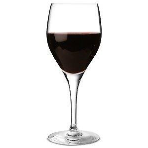 CHEF & SOMMELIER  Wijnglas op voet 25 cl Sensation Exalt