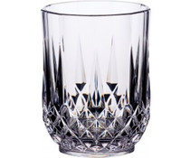 M & T  Tumbler 40 cl polycarbonate Windsor