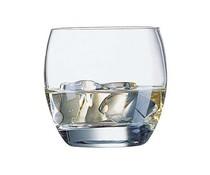 Arcoroc Glas 32 cl Salto transparent