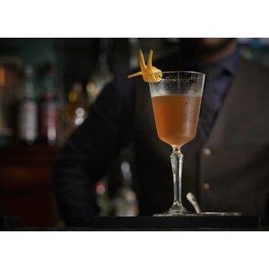 LIBBEY  Wijn & cocktail glas  26 cl  SPKSY