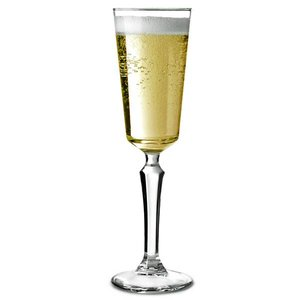 LIBBEY  Champagne & cocktail flute 17,4 cl cl SPKSY
