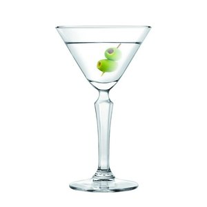 LIBBEY  Martini & cocktail glass 19 cl SPKSY