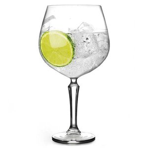 LIBBEY  Gin & tonic - cocktail glass 58 cl SPKSY