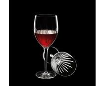 Luigi Bormioli  Wijnglas 50 cl Incanto
