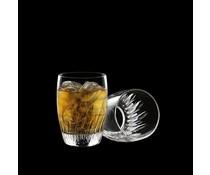 Luigi Bormioli  Whisky tumbler 34,5 cl Incanto
