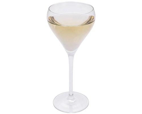 ARCOROC  Champagne & cocktail coupe 21 cl Brio