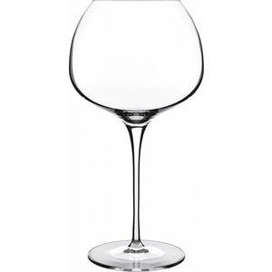 LUIGI BORMIOLI  Wijnglas 80 cl Vinoteque Super XXL