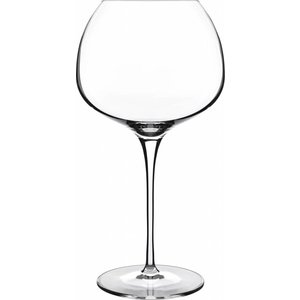 LUIGI BORMIOLI  Wine glass 80 cl Vinoteque Super XXL