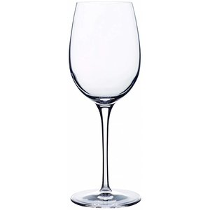 LUIGI BORMIOLI  Wijnglas 76 cl Vinoteque Riserva  XXL