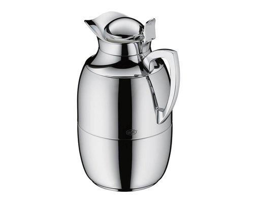 ALFI  Insulated jug Juwel 1.5 lit