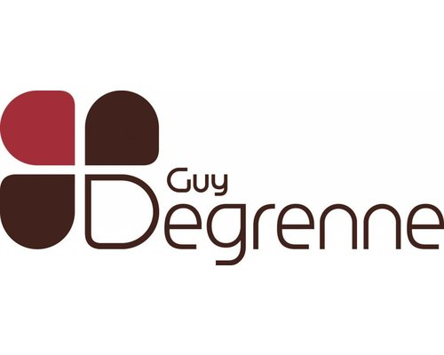 GUY DEGRENNE