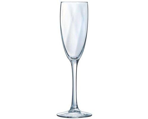 ARCOROC  Champagne flute 19 cl Dolce Vina