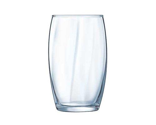 ARCOROC  Long drink 36 cl  Dolce Vina