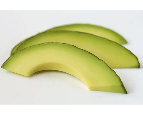 M & T  Avocado snijder profesioneel model