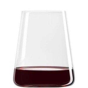 STÖLZLE  Multi functioneel glas 51 cl Power