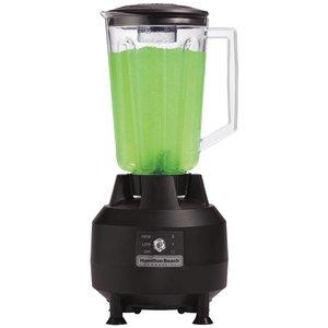 HAMILTON BEACH Blender 1.25 liters