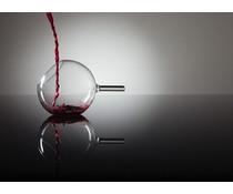 JAKOBSEN DESIGN  REVOLUTION 20 cl wijnglas
