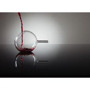 JAKOBSEN DESIGN  REVOLUTION 20 cl verre à vin