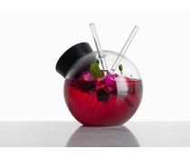 JAKOBSEN DESIGN  QUIDO cocktail 30 cl