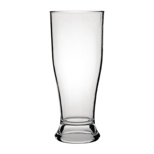 M & T  Beerglass 35 cl  polycarbonate