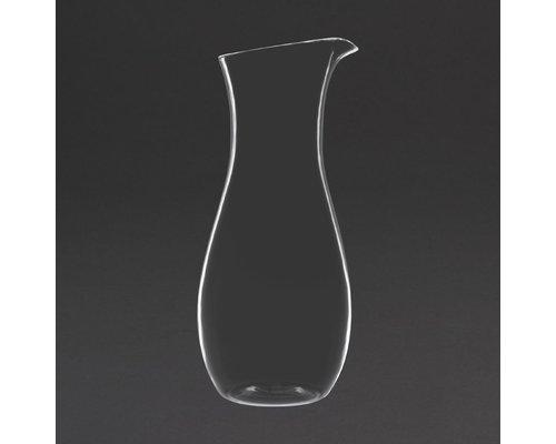 M & T  Karaf 1 liter polycarbonaat