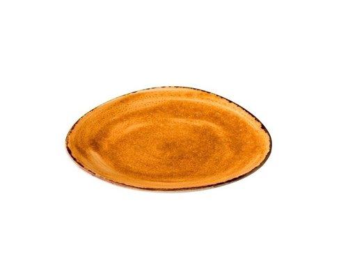 M & T  Assiette plate 21 cm Jersey