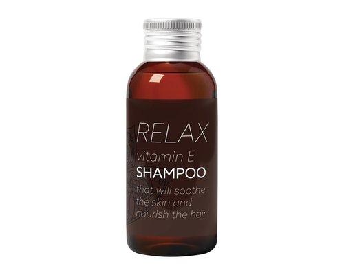 M & T  Shampoo  30 ml Health & Spa