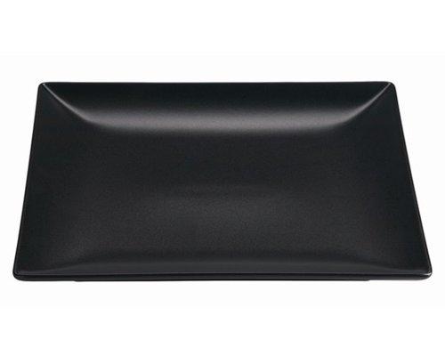 VIEJO VALLE  Rectangular plate 30x20x2cm
