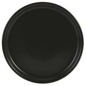 VIEJO VALLE  Pizza plate 30.5cm