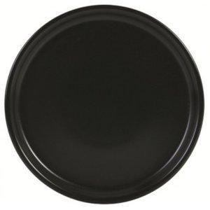 VIEJO VALLE  Pizzabord 30,5 cm