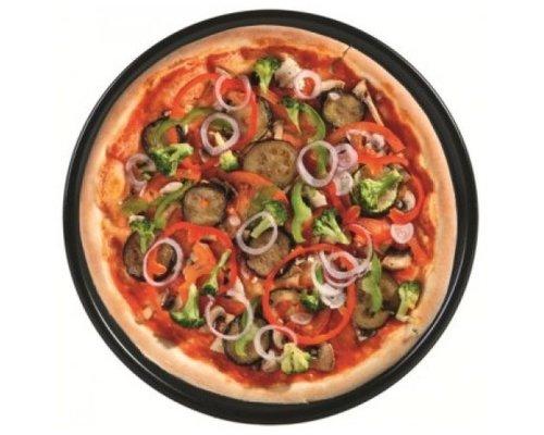 Viejo Valle Pizza plate 30.5cm