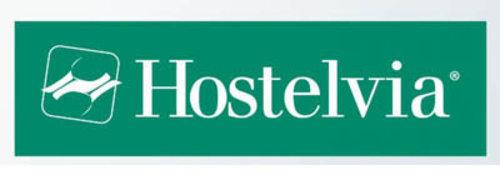 HOSTELVIA