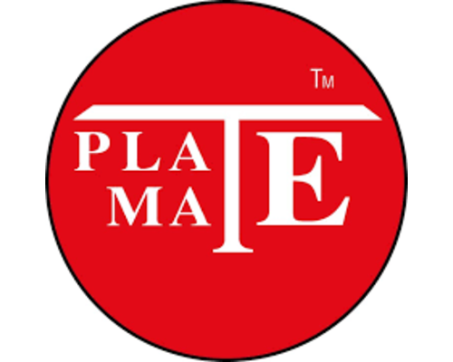 PLATE MATE