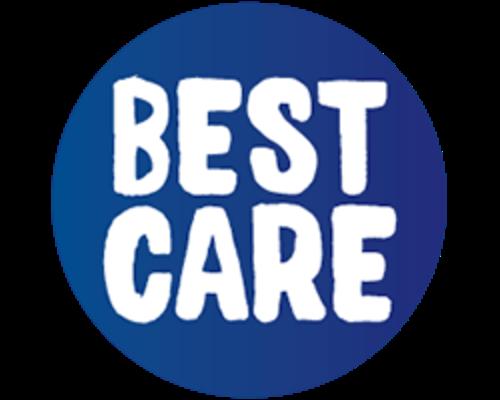 BEST CARE Onthaalproducten