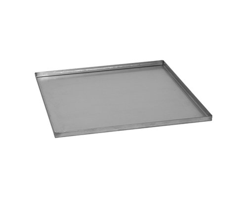 M & T  Drip  tray for mobile rack 1921151 /53