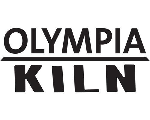 OLYMPIA KILN