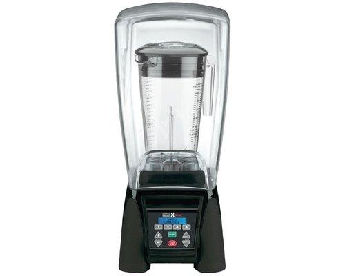 WARING  Blender 2 liter