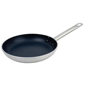 M & T  Frying pan 26 cm
