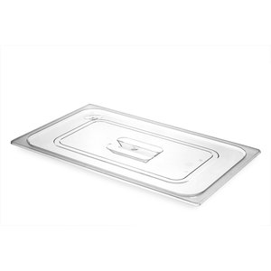 M & T  Gastronorm lid GN 1/6