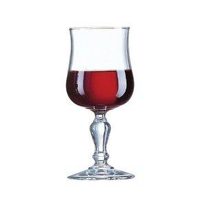 ARCOROC  Water- wine glass Normandie 23cl
