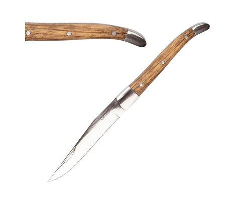 COMAS  Steak knife Nicholas