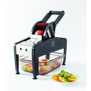 MATFER  Tomato slicer professional model