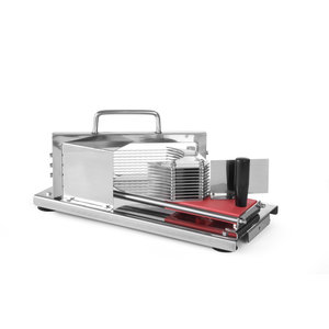 HENDI Tomato slicer professional model