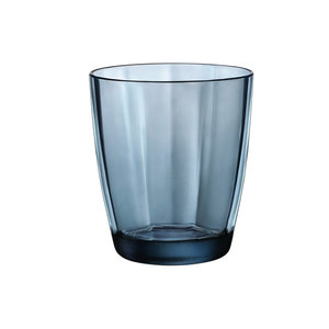 BORMIOLI ROCCO  Water glass 39cl  XL Pulsar