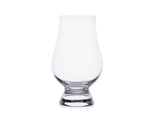 GLENCAIRN GLASS Whisky tasting glas 20 cl