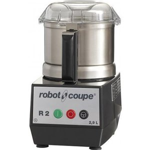 ROBOT COUPE  Food Processor Type R2